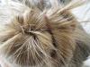 hair1-stor